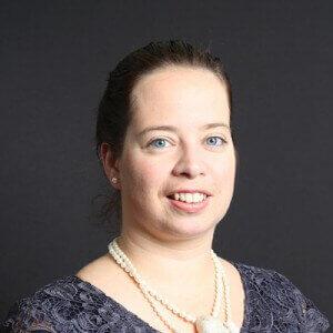 Anne-Catherine Wagener-Krack