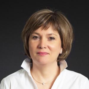Nadine Eyschen
